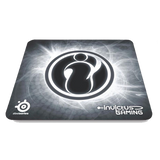 Steelseries QCK+ Gaming Mouse Mat XL size - Novero Gaming Store