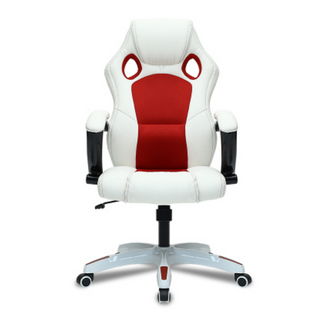 C120 High Back Gaming Chair Novero Gaming Store