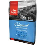 Orijen Original Adult Dog Food  13 lb USA