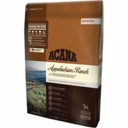 Acana Appalachian Ranch Dog 25lb