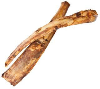 Best Buy Bones Inc. USA Jumbo Smoked Rib Bone