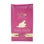 Fromm Dog Gold Puppy 15 lb