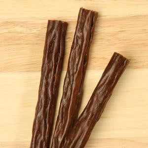 "Happy Howie's 6"" Beef Woof Stix Priced Individually"