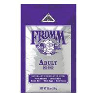 Fromm Dog Adult, 33 Lb