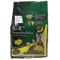 Dr. Elsey's Precious Cat Respirating Relief Clay, 20 Lb