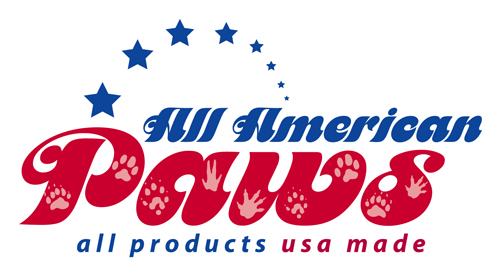 All American Paws