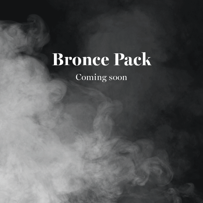 Bronce Pack