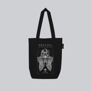 TOTE BAG • RORSCHACH'S DREAM II