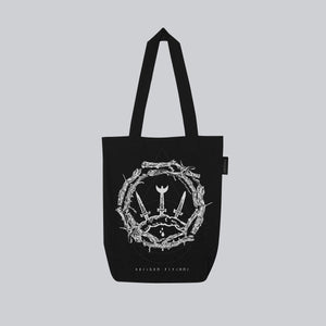 TOTE BAG • OBSCURE WITCHES I