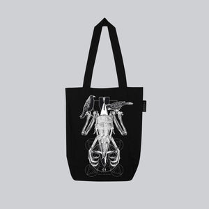 TOTE BAG • NEORNITHES