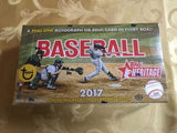 2017 Topps Heritage 301-400