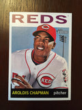 2013 Topps Heritage 436-494 Short Prints - Free Shipping