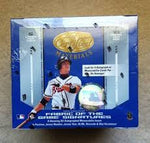 2004 LEAF CERTIFIED MATERIALS  Baseball 95 CARD LOT-Set w/ STARS! LOADED - Free Shipping