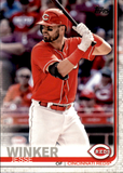 2019 Topps Series 1 (101-200) Buy 3 Get 3