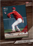 2019 Topps '18 Topps Now Review Complete Set