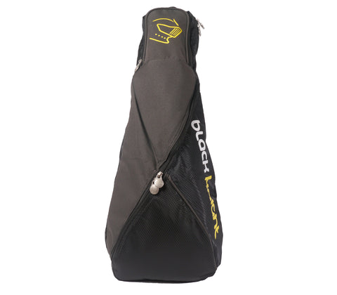 Black Knight Racket Backpack BG324