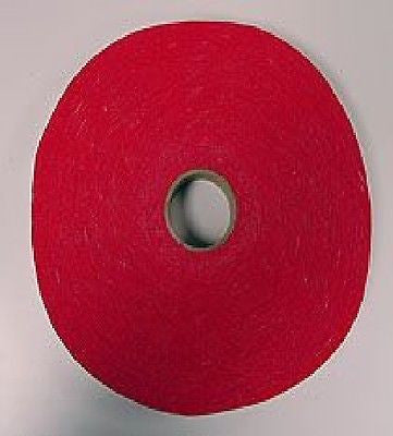 Towelling Grip Roll
