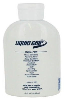 Liquid Grip Refill