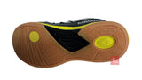 Karakal Prolite Court Shoes
