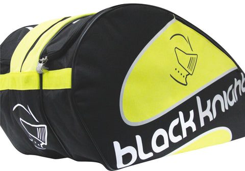 Black Knight Triple Thermo Racket Bag BG637Y