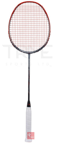 Li-Ning 3D Calibar 900 Boost Badminton Racket