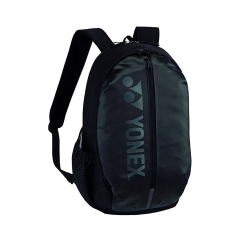 Yonex 42012S Team Backpack - Black