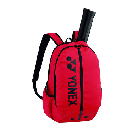 Yonex 42012S Team Backpack - Red