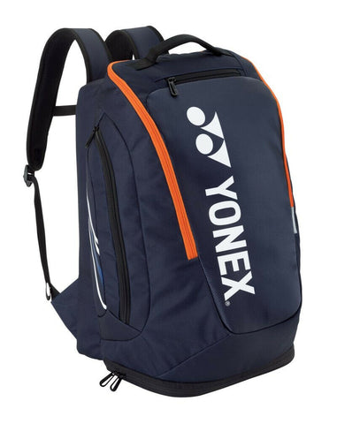 Yonex 92012M Pro Backpack - Dark Navy