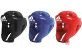 Adidas Boxing Rookie Head Guard