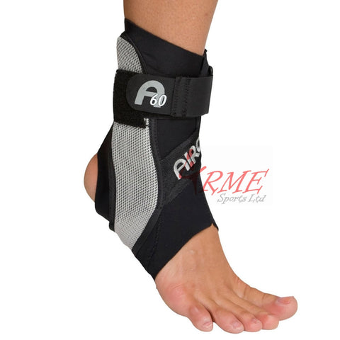 Aircast A60 Andy Murray Ankle Support