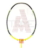 Ashaway Phantom X Speed II Badminton Racket