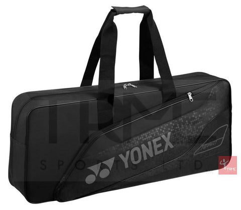 Yonex 4911 Team Tournament Bag - Black