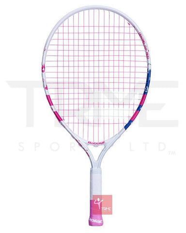Babolat B'Fly 21 Junior Tennis Racket