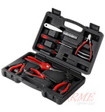 Babolat Professional Stringing Tool Kit