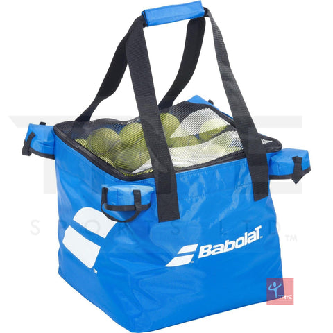 Babolat Tennis Ball Bag