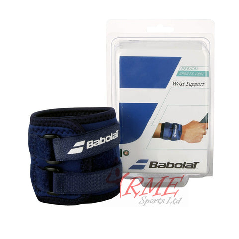 Babolat Wrist Support