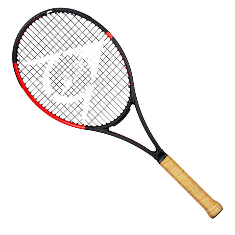 DUNLOP SRIXON CX 200 TOUR (18X20) TENNIS RACKET [FRAME ONLY]