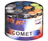Pro's Pro Comet Overgrip - Box of 60