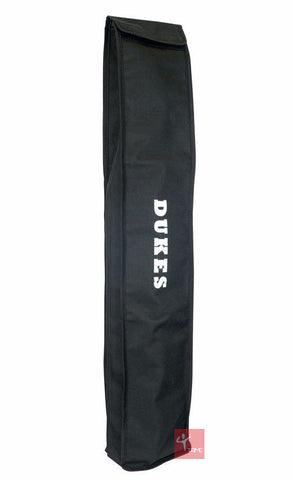 Dukes Cricket Bat Cover