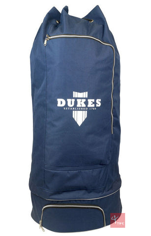 Dukes Cricket Duffle Bag