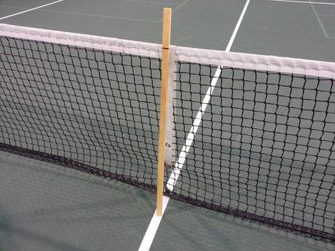 EDWARDS Tennis Net Measuring Stick
