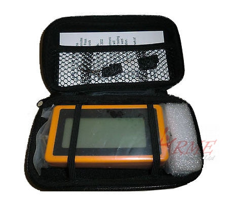 Electronic Tension Calibrator (For Electronic and Manual Stringing Machines)