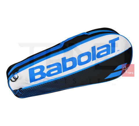 Babolat Club Line Essential 3 Racket Bag - Blue