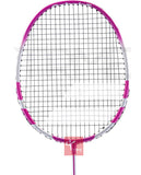 Babolat First I Pink Badminton Racket