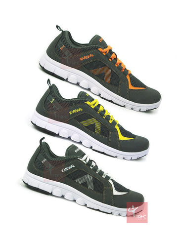 Karakal Flex 200 Ultralite Leisure Shoe