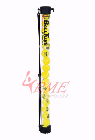 Gamma Tennis Ball Pick Up Tube
