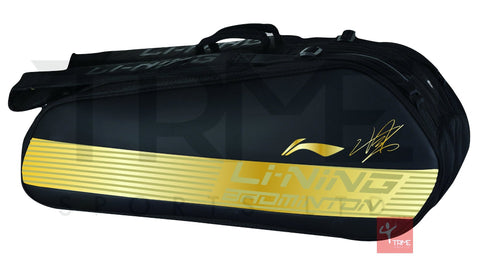 Li-Ning Badminton Golden Dragon III 9 Racket Bag