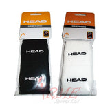 Head Wristbands 2.5inch (2 Pack)
