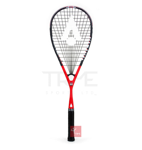 Karakal Core Pro Squash Racket  **FREE KARAKAL BACKPACK INCLUDED WITH EVERY PURCHASE**