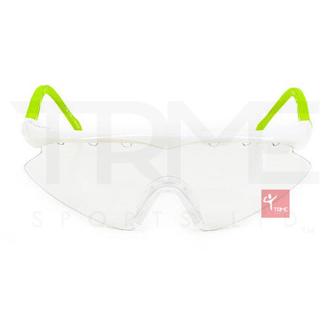 Karakal Pro 2500 Junior Eye Protection